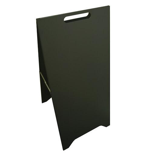 スチールA型看板