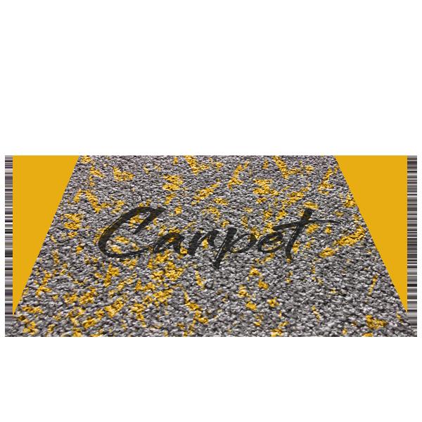 カーペット