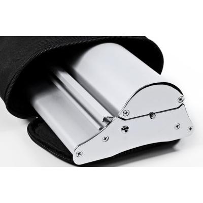 ロールアップバナースリムタイプ(W600mm)